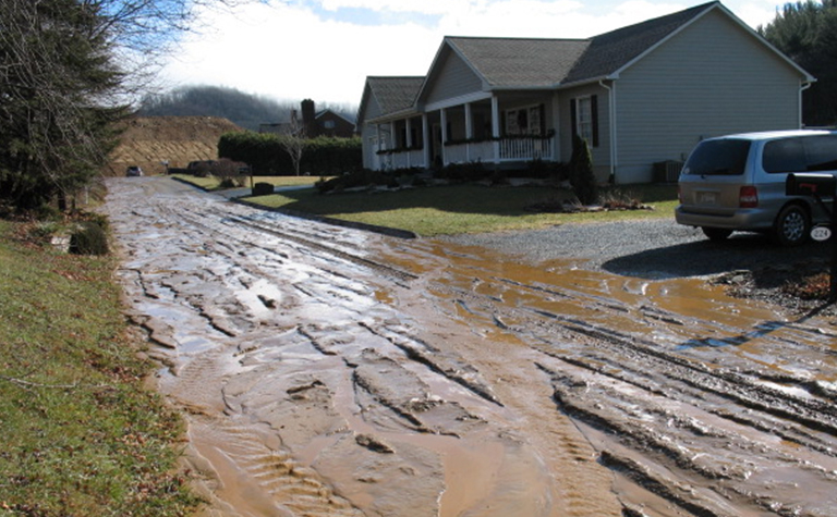 03222021_Climate Resilience Findings_newsroom_boone_drive_IN_STORY_768x475.jpg