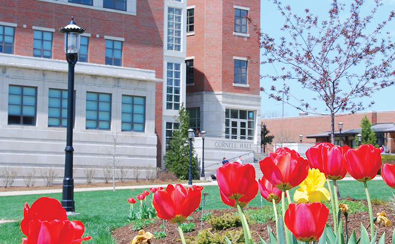 03222021_Project name N Mizzou_newsroom_cornell flowers_IN_STORY_768x475.jpg