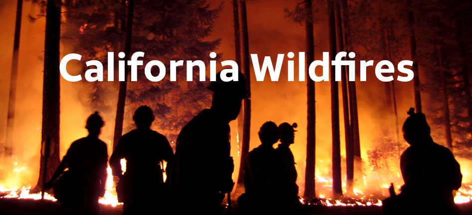 946_432_california_wildfires.jpg