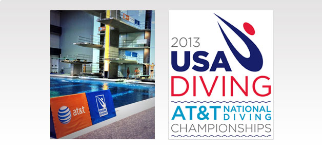 att_national_diving.jpg