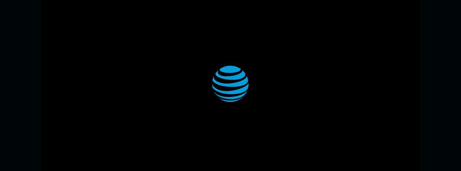 AT&T Provides Update on Strategy, Guidance for 2019