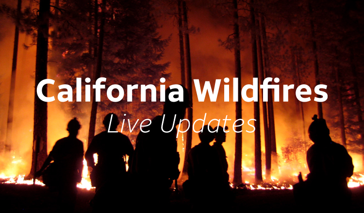 California-Wildfires-Newsroom-750x440-opt2