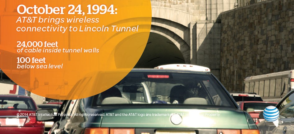 lincoln_tunnel_story_3