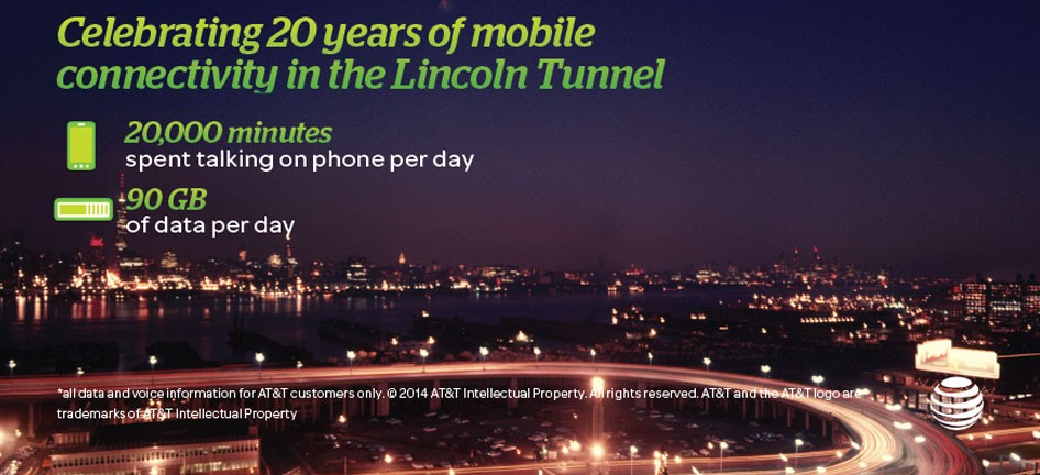 lincoln_tunnel_story_2