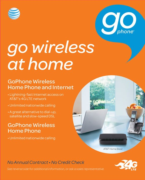 go_wireless_at_home_blog