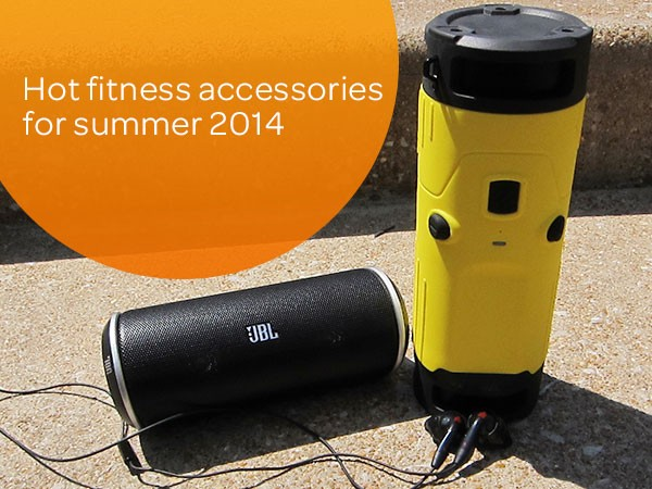 fitness_accessories_summer_2014