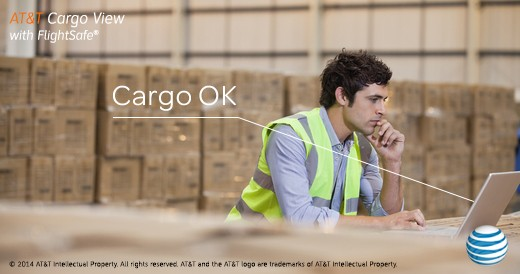 cargo_view_tracking