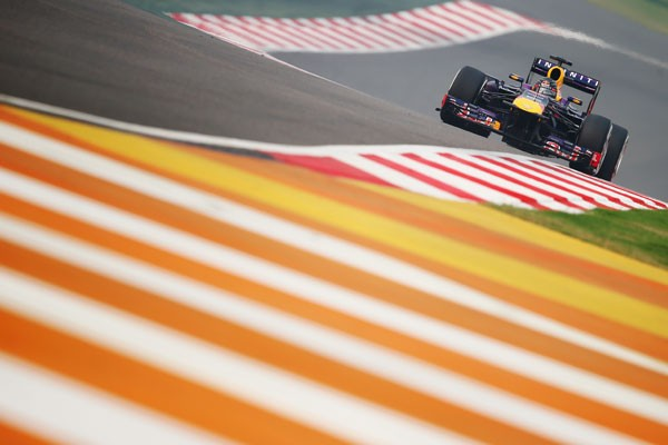 red_bull_racing_nov_sized_1