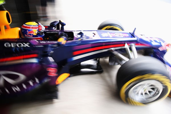 red_bull_racing_nov_sized_2