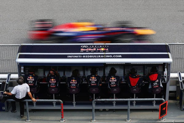 red_bull_racing_nov_sized_6