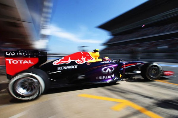 red_bull_racing_nov_sized_4