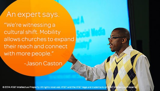 caston_inspired_mobility_story