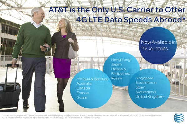 lte-roaming_infographic-sized