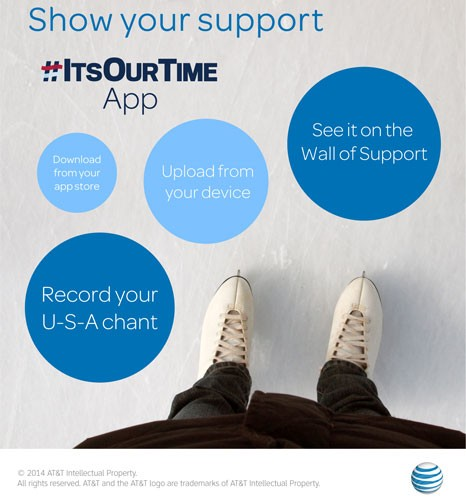 itsourtime_infographic_story